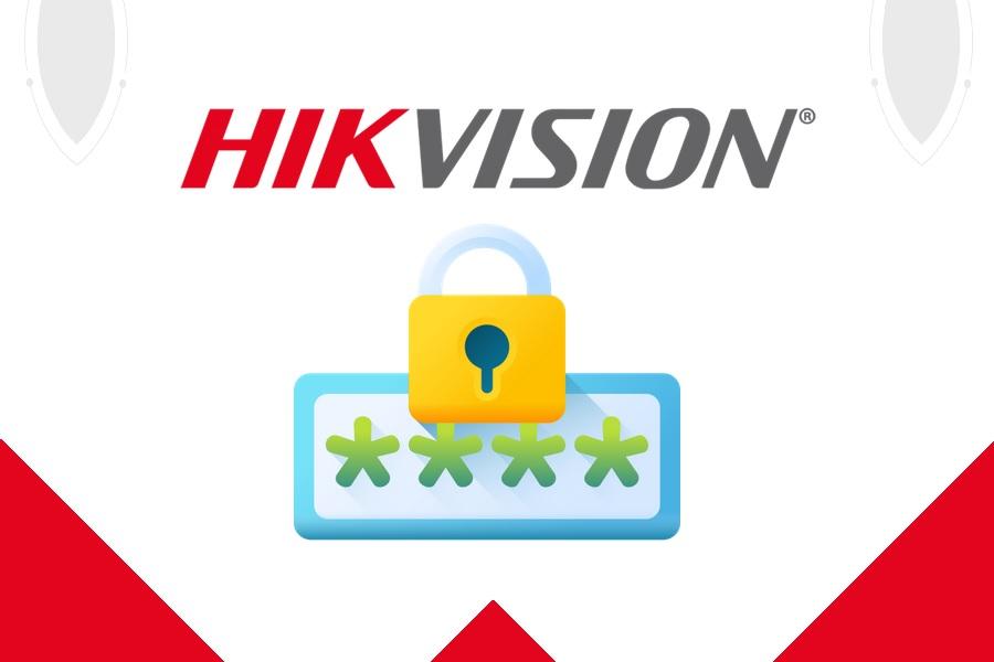 restablecer_contraseña_hikvision