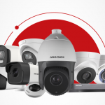 Conceptos Básicos de CCTV