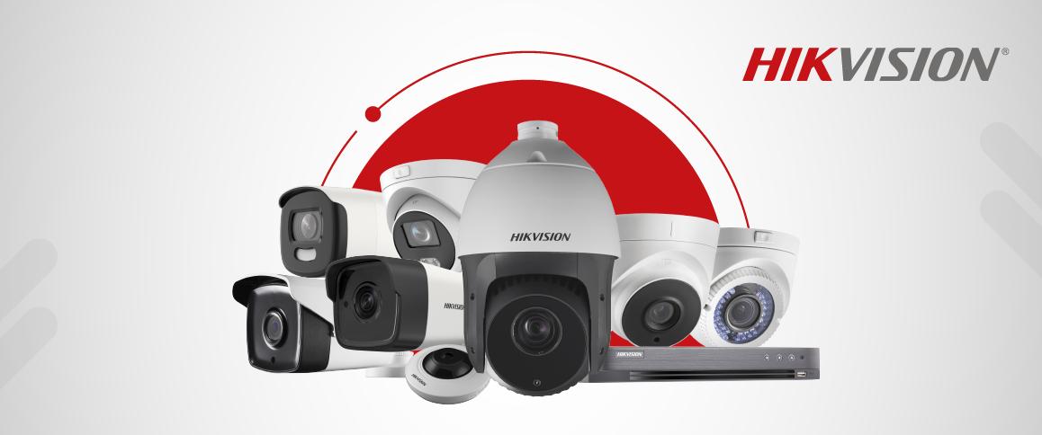Cursos de conceptos básicos CCTV