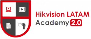 hikacademy-logo