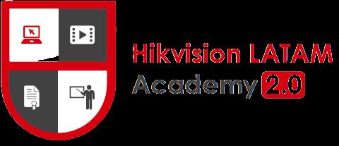 Hikvision Academia LATAM