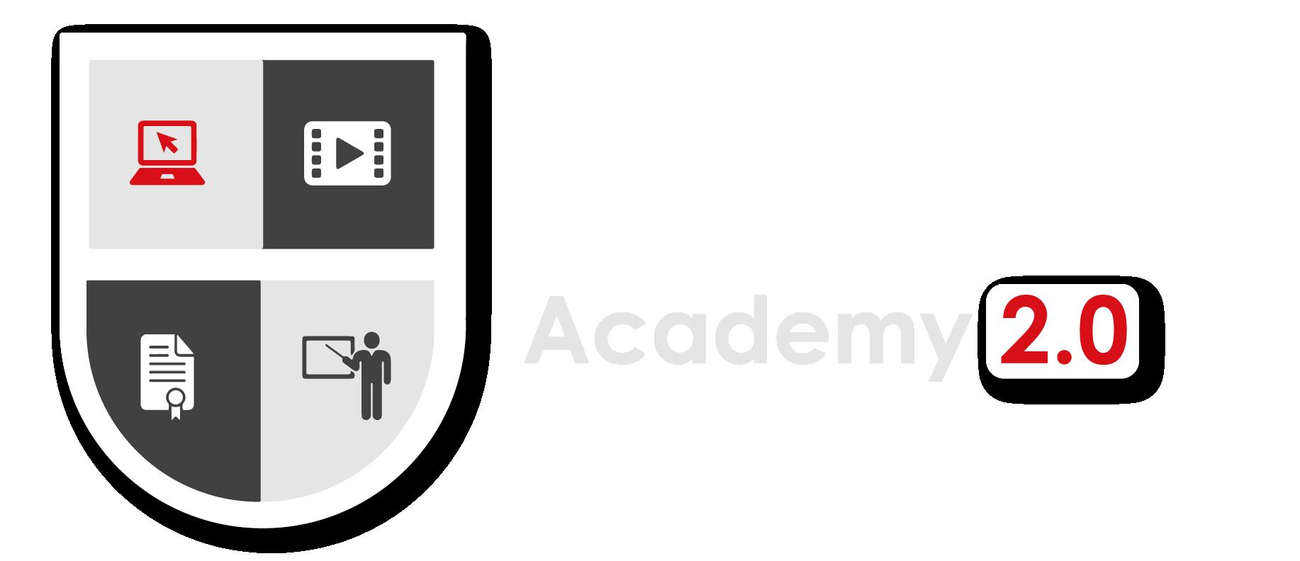 Hikvision-latinoamérica-academia_logo