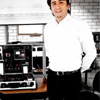 Juan Camilo Lopera