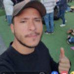 Foto del perfil de Alberto Jose Linarez