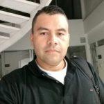 Foto del perfil de OMAR JAVIER RODRIGUEZ