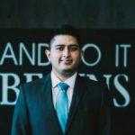 Foto del perfil de Aldahir Eguia