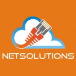 Foto del perfil de NetSolutions