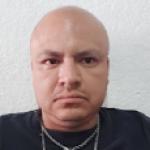 Foto del perfil de juandegante