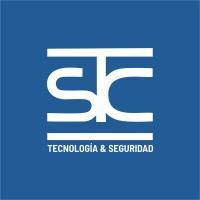 Walter Pereyra - STC Tecnología y Seguridad
