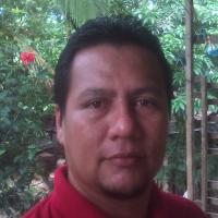 Hector Antonio Mendoza Espinoza