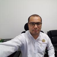 Deiner Alvarez Caravaca