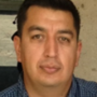 Gabriel Alejandro Ayala