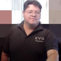 Erick Armando Contreras Gasca